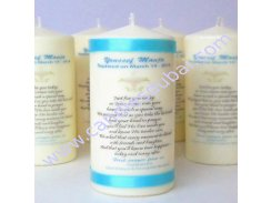 Occasion Candles