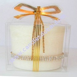 Corporate Candle Gifts Jewelry Stores