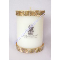 Corporate Candle Gifts Hotels