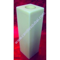 Giant Pillar Candles-Large-Hotels Boutiques Clinics