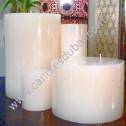 Pillar-Candles.