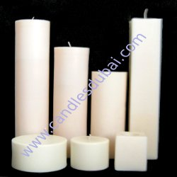 candles-3.