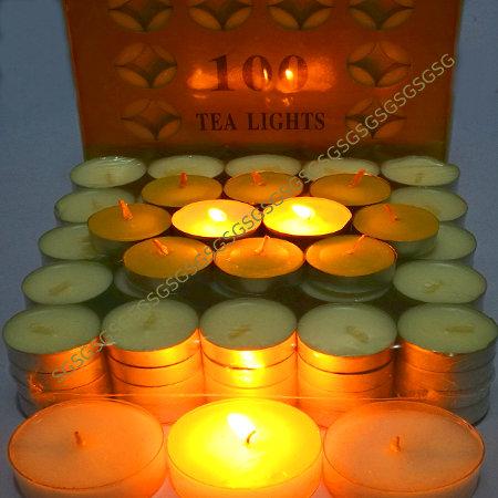 tealight-candles.
